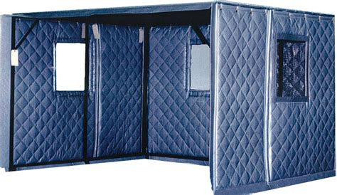 sound barrier curtains home sound barrier curtains home sound proofing how to