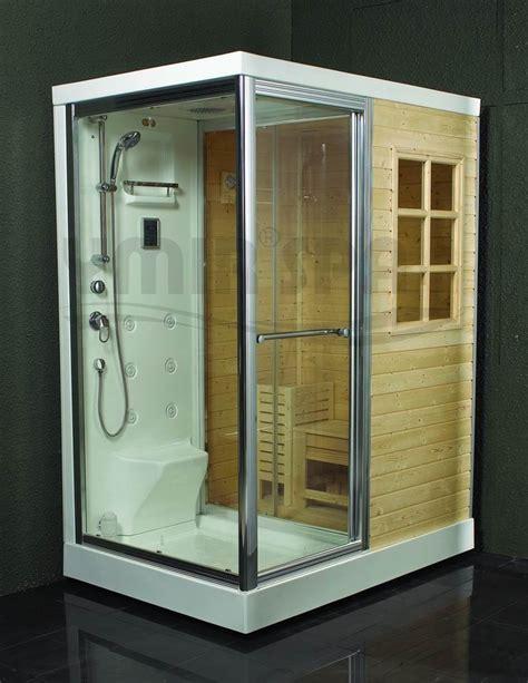 sauna or steam room saunas toreuse