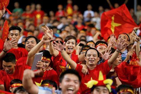uzbek football fans những nơi c 243 m 224 n h 236 nh lớn xem trận chung kết lịch sử của