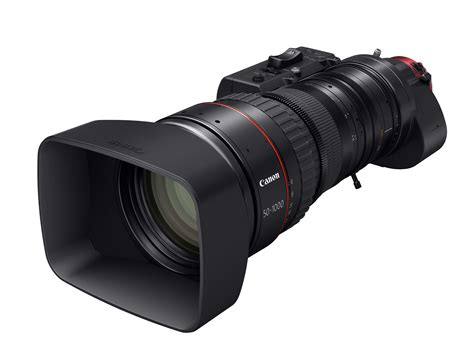 format video canon canon announces world s longest 4k ultra telephoto zoom