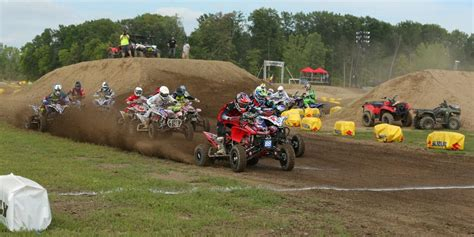 lucas pro motocross live timing motocross timing and results upcomingcarshq com