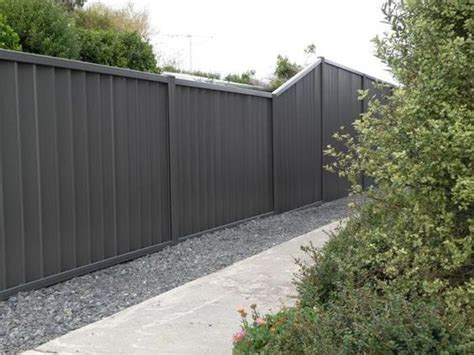 exterior fence paint colours grey fence paint search house exterior