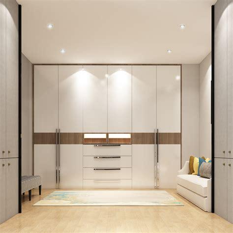Best Cupboard Designs - 7 modern bedroom cupboard design with 3d views