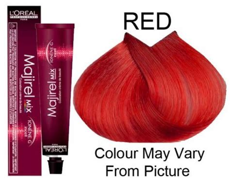 l oreal professional majirel mix copper permanent hair color 50ml hair and supplier l oreal professional majirel mix permanent hair color 50ml hair and supplier
