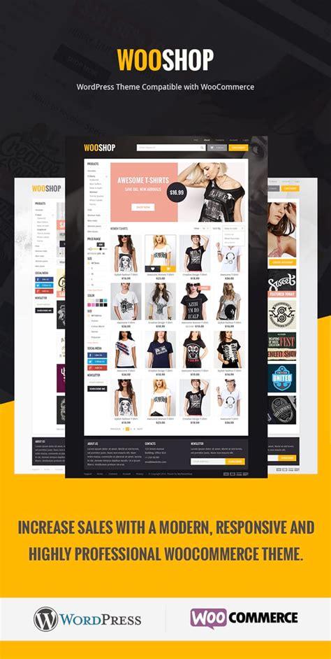 wordpress webshop layout webshop layout idee 235 n voor je nieuwe webshop themepower