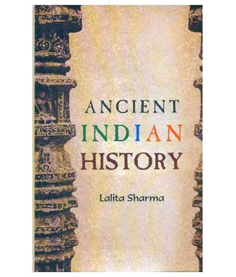 list of biography books in india ancient indian history buy ancient indian history online