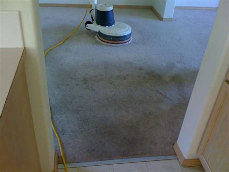 upholstery wenatchee heavens best carpet upholstery cleaning wenatchee wa