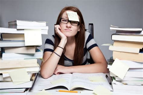 Hardest Courses In Mba by Mba Deans The Hardest Classes They Took