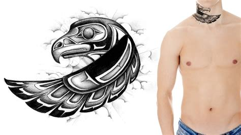 customised tattoo designs design artwork gallery custom design