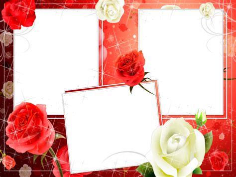 imagenes varias descargar marcos photoscape marcos fhotoscape marco varias fotos 19