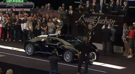 simon cowell s bugatti simon cowell s bugatti veyron sold for 1 375 million at
