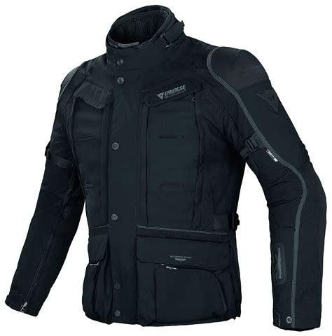 Jaket Parka Hiacket Black X Grey dainese d explorer tex jacket revzilla