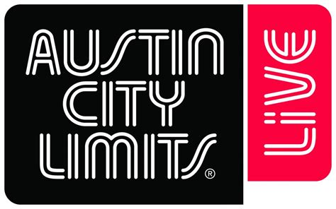 Platinum Level Austin Green Business Leaders