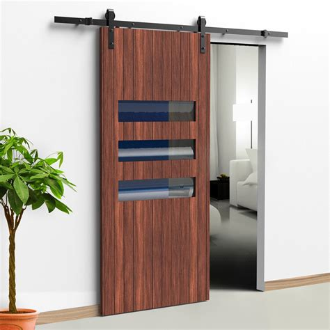 best price interior doors domestic doors size of garage door gds roller