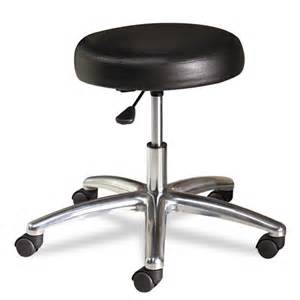 buy adjustable task lab stool without back and other