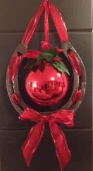 horseshoe ornaments best 25 horseshoe crafts ideas on horseshoe projects shoes and horseshoe