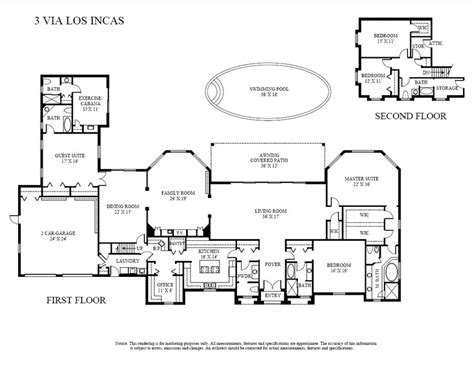 matsumoto castle floor plan 51 best images about castle floor plans on pinterest french country house plans mansion floor