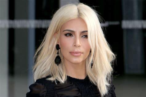 photos of extreme platinum blond hair blonde hair colors style samba