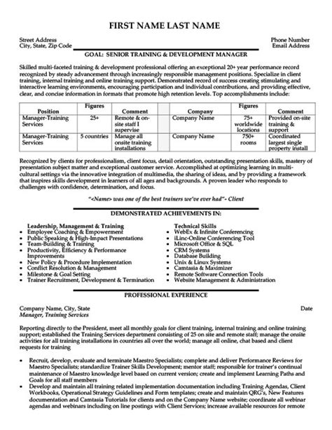 technical trainer resume essay writing research methods resume tutorial presentation six propositions on