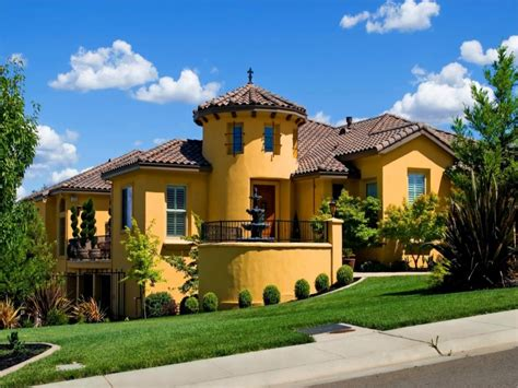 cheap mansions mansions designs popular mansions designs buy cheap
