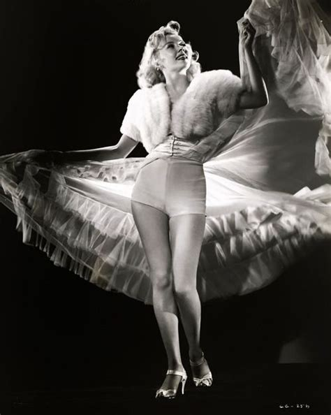 classic hollywood glamour 4 by filmnoirphotos on deviantart gloria grahame photos of movie stars and singers i luff