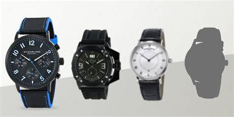 Watches Exclusively At by X Askmen Exclusive Sale Askmen