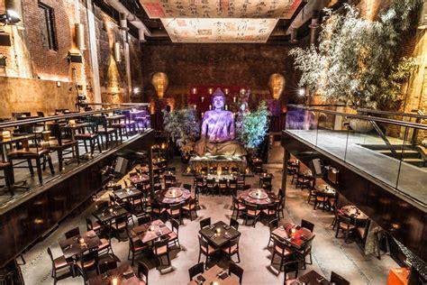 new york steak house tao restaurant new york asian restaurant usa the style junkies