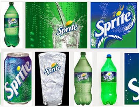 cara membuat es buah pake sprite oryon cara membuat minuman soda ala sprite coca cola