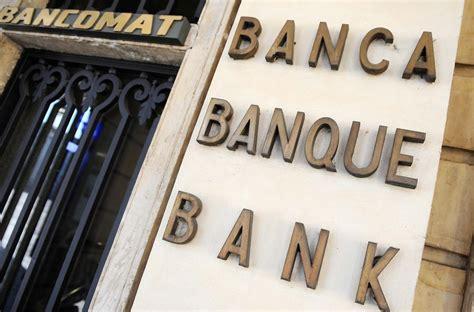 obbligazioni ubi 2017 banche pi 249 solide sicure 2017 e quelle rischio fallimento