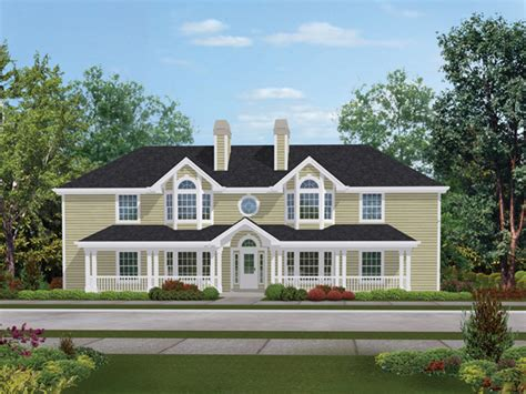 multi family floorplans house plans home designs