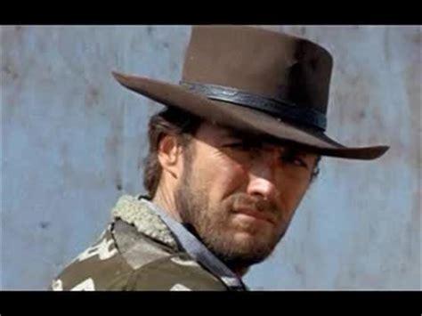 film western un dolar gaurit bir avu 231 dolar a fistful of dollars filmi sinemalar com