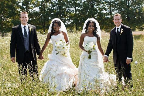 why real men avoid single mothers shawn james black 6 reasons kenyan women choose to marry white men over kenyans