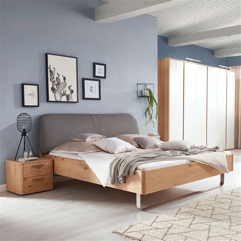 schlafzimmer bilder bett jork sch 246 ner wohnen kollektion