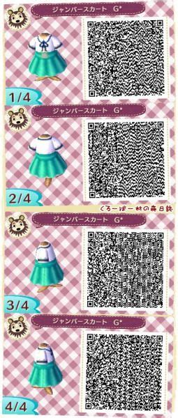 acnl how to get red eyes 139 best images about new leaf on pinterest animal