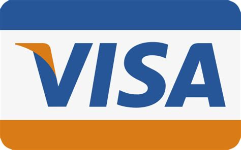 What To Put As Billing Address For Visa Gift Card - holidayalong holidays day activities visas hotels air tickets etc at