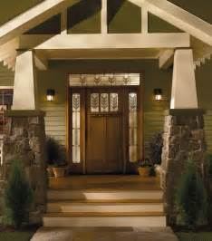 Front Door Side Lights Front Doors With Side Lights And Transom Fiberglass Door Incorporated Decorative Glass