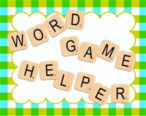 help spell words for scrabble 25 best images about scrabble on