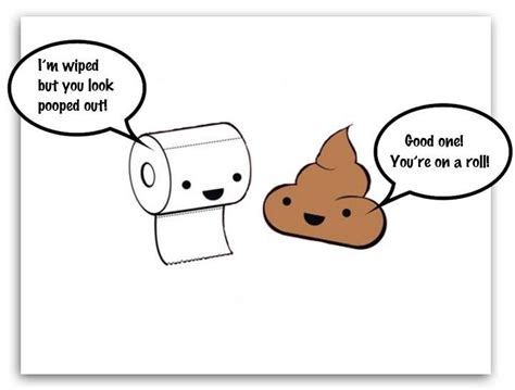 toilet paper emoticon 31 best toilet paper gifts images on pinterest paper