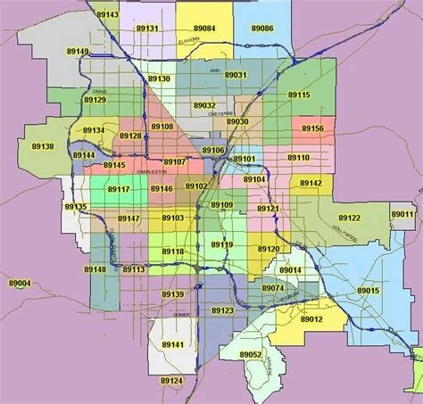 zip code map tarrant county your money goes to imaginary zip codes images frompo