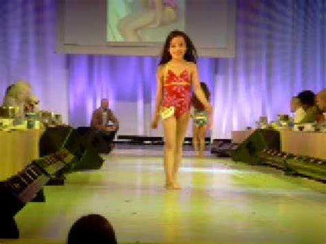 san lorenzo bikinis keiki kids collection youtube children s swimwear that makes a splash doovi