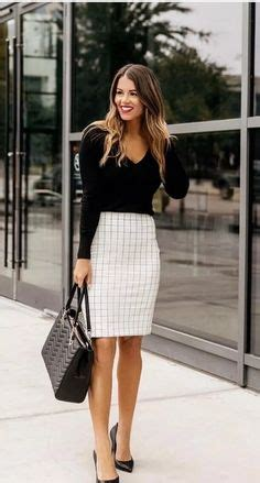 sophisticate bleuvouscom classic fashion stylish