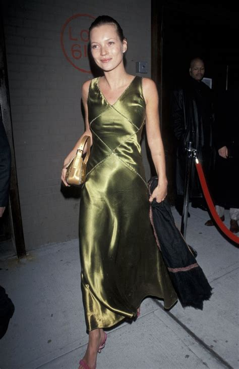 Kate Moss Slip Pictures by 1000 Images About Moss Is On