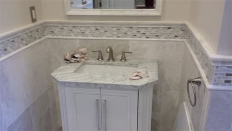 bathroom remodeling virginia beach va virginia beach bathroom remodeling remodeling contractor small bathroom design
