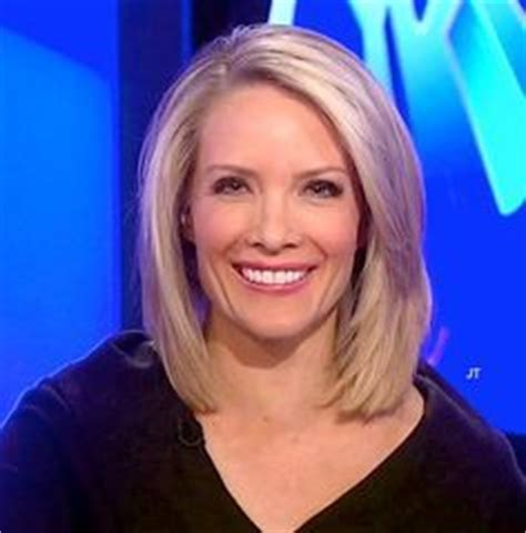 fox news women hairstyles exclusive interview with fox news dana perino