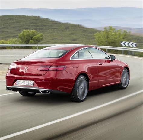mercedes best car mercedes e klasse coupe designskizze best car review