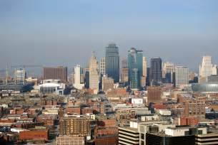 To Kansas City Kansas City Missouri Familypedia