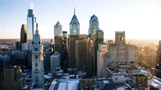 City Buildings   World HD 4k Wallpapers