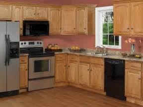 maple kitchen furniture honey maple kitchen cabinets 187 modern home design