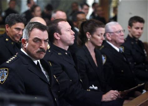 blue bloods conflict for boring blue bloods perspective of a writer