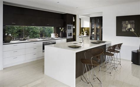 kitchen ideas melbourne glendale modern house plans new home designs metricon
